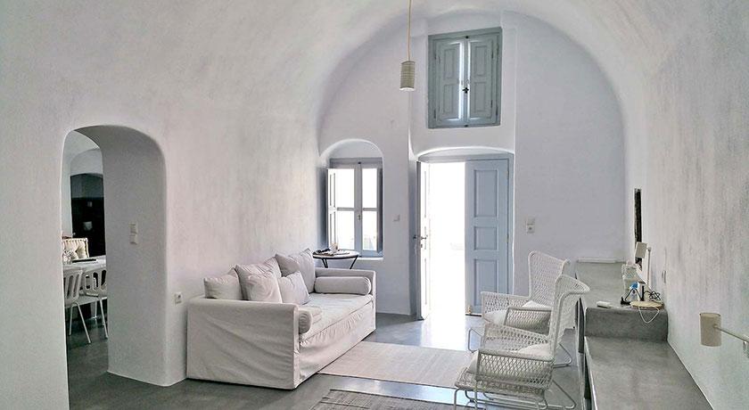 pyrgos-bardis-architects-santorini-8