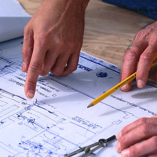 Projects Bardis Architects Santorini
