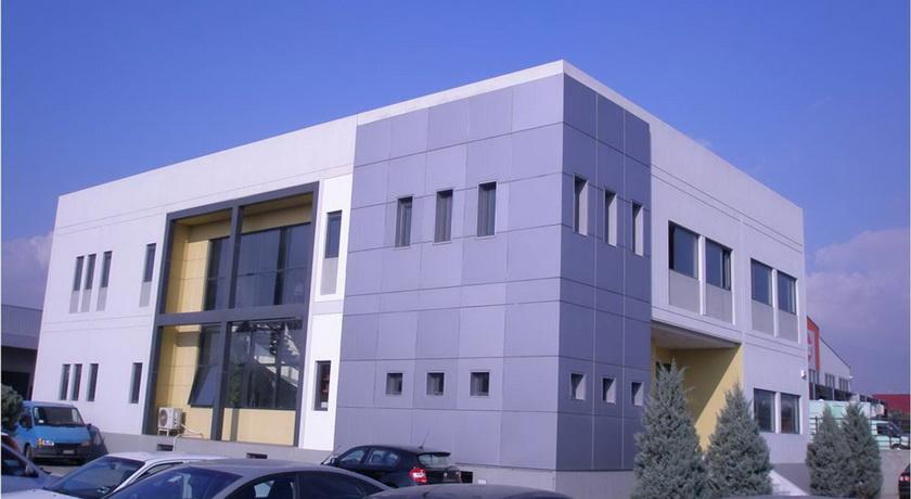 konstantinos-bardis-project-architect-athens-mix3