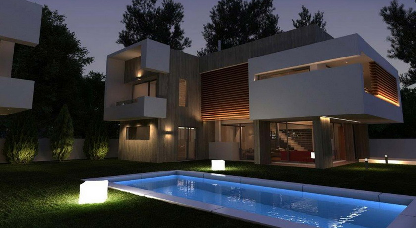 konstantinos-bardis-project-architect-athens-mk