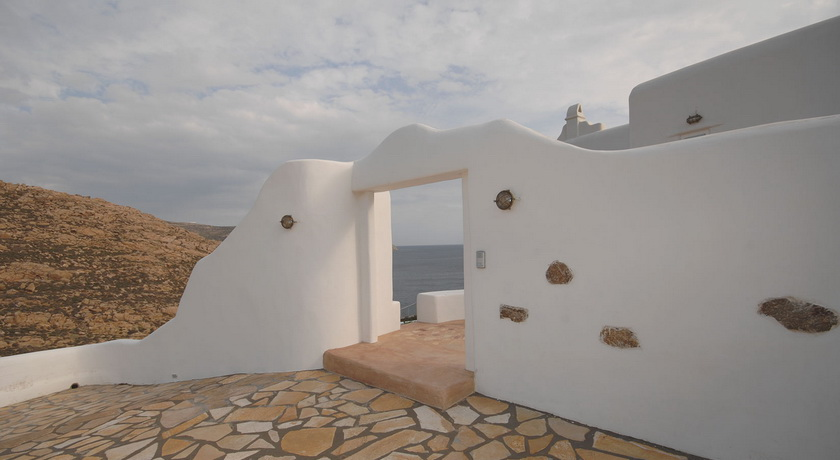 konstantinos-bardis-project-architect-mykonos1